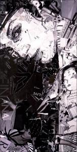 http://thinkspacegallery.com/2010/10/beyondeden/show/Derek-Gores---The-Lustful-Diet---15x30---Collage-on-canvas---$1,900.jpg