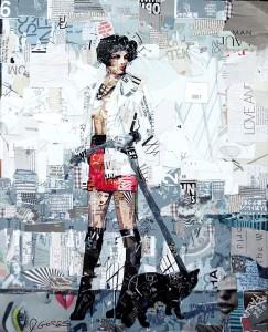 http://thinkspacegallery.com/2011/06/artwalk/show/Derek-Gorest---LoveAndOtherRiskyThings2.jpg