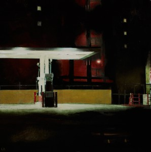 http://thinkspacegallery.com/2012/02/project/show/Diesel-Only.jpg