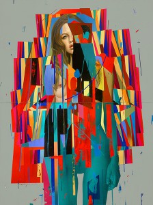 http://thinkspacegallery.com/2014/03/show/Dipped-suit.jpg