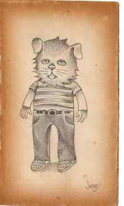 http://thinkspacegallery.com/2012/09/project/show/DogBoy.jpg