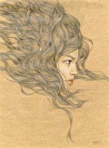 http://thinkspacegallery.com/2011/10/show/Drawing_3.jpg
