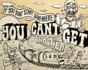 http://thinkspacegallery.com/2012/09/show/DscreetMarvellousProgress005.jpg