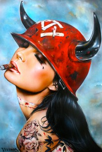 http://thinkspacegallery.com/2012/12/scope/show1/EL-TORO-2012-Viveros.jpg