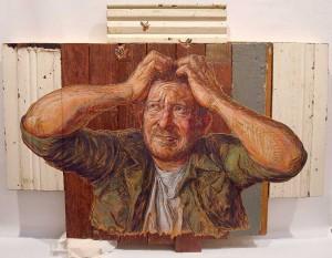 http://thinkspacegallery.com/2008/mostlymemory/show/ELBOW-TOE-Fredrick-Molotov.jpg