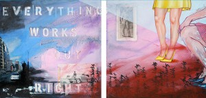 http://thinkspacegallery.com/2010/12/project2/show/EXCHANGING_PLEASANTRIES_DIPTYCH.jpg