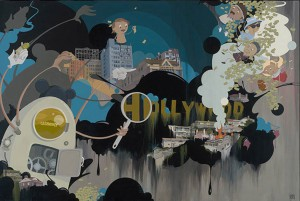 http://thinkspacegallery.com/2010/02/space/show/Earthquake-weather..jpg