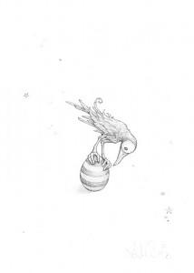 http://thinkspacegallery.com/2011/12/project/show/Egg-Study.jpg