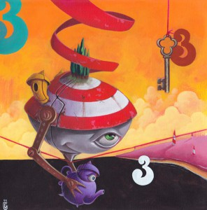 http://thinkspacegallery.com/2010/04/project/show/El-Gato-Chimney---Lock.jpg