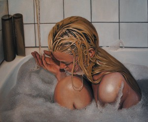 http://thinkspacegallery.com/2013/03/show/Embraced-by-the-silence.jpg