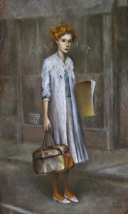 http://thinkspacegallery.com/2011/03/project2/show/Esao-Andrews---Untitled-(student).jpg