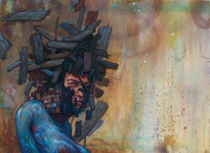 http://thinkspacegallery.com/2013/07/show/Even-hermits-need-to-find-new-shells.jpg