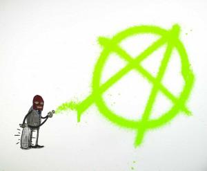 http://thinkspacegallery.com/2009/01/show/Faro---Anarchy-spray.jpg