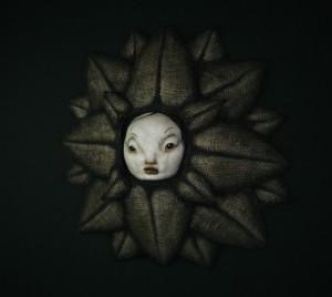 http://thinkspacegallery.com/2011/06/show/Flower1a.jpg