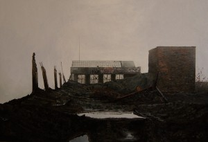 http://thinkspacegallery.com/2012/04/project/show/Fog-on-the-Roof-of-the-Packard-I.jpg