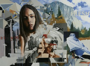 http://thinkspacegallery.com/2011/01/show/Fresh-Oil-36x48-1700.jpg