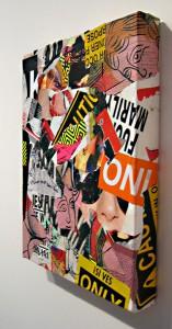 http://thinkspacegallery.com/2011/08/project2/show/Futura_side.jpg