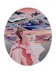 http://thinkspacegallery.com/2011/09/show/Futurissima.jpg