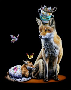 http://thinkspacegallery.com/2013/03/scope/show/Gagon_The-Queen-of-Cups.jpg