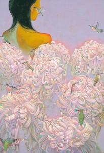 http://thinkspacegallery.com/2014/04/show/Garden-of-Serenity_2.jpg