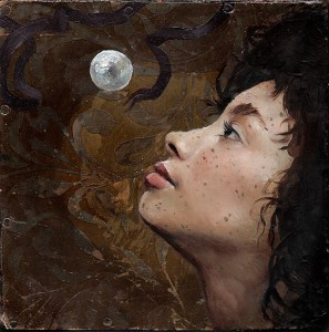http://thinkspacegallery.com/2008/uncommon/show/Gaze.jpg