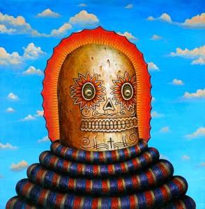 http://thinkspacegallery.com/2010/01/show/Germs---El-Fuser.jpg