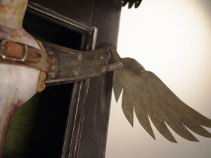 http://thinkspacegallery.com/2011/05/project/show/Ghost_Bird_BG_4.jpg