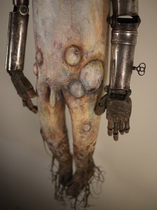 http://thinkspacegallery.com/2011/05/project/show/Ghost_Root_BG_3.jpg