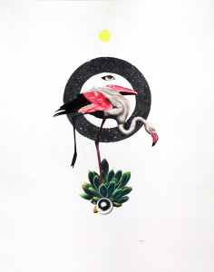 http://thinkspacegallery.com/2012/07/project/show/Golden-Day.jpg