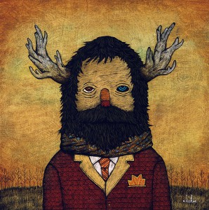 http://thinkspacegallery.com/2009/12/show/Good-William-Eye-of-the-Dead.jpg