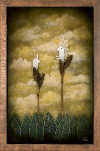 http://thinkspacegallery.com/2012/07/show/Grand-Musings-of-the-Minuscule.jpg