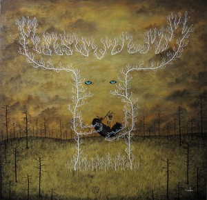 http://thinkspacegallery.com/2009/12/show/Grief-and-Glory.jpg
