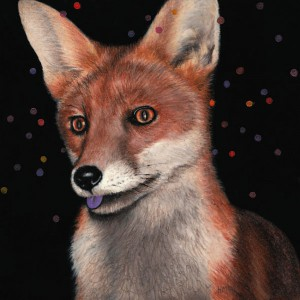 http://thinkspacegallery.com/2010/01/show/Heiko-Mueller---fox_with_purple_tongue.jpg