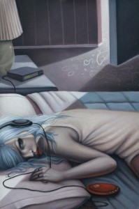 http://thinkspacegallery.com/2009/06/show/Hide-and-seek.jpg
