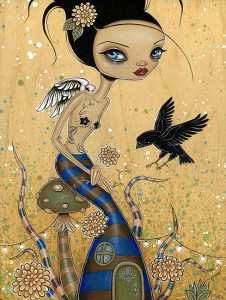 http://thinkspacegallery.com/2008/uncommon/show/Hideout.jpg
