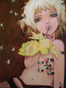 http://thinkspacegallery.com/2007/04/show/HoneySuckle.jpg