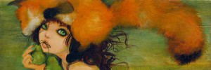http://thinkspacegallery.com/2008/sourhearts/show/IMG_0066.jpg