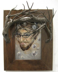 http://thinkspacegallery.com/2008/uncommon/show/IMG_1017.jpg