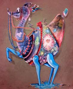 http://thinkspacegallery.com/2013/12/show/Inner_Treasure_20x24.jpg