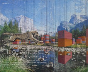 http://thinkspacegallery.com/2013/02/show/Iverson,-Three-Perfect-Days-in-Yosemite,-13-x-10.5-inches,-2013.jpg