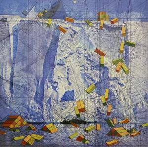 http://thinkspacegallery.com/2014/01/laartshow/show/Iverson_Ross-Ice-Shelf.jpg