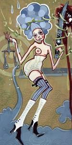 http://thinkspacegallery.com/2007/04/show/JUSTICE_repp.jpg