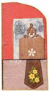 http://thinkspacegallery.com/2007/04/show/James-Kirkpatrick--thanks-to-ho.jpg
