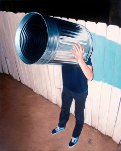 http://thinkspacegallery.com/2011/03/project2/show/Jeff-Ramirez---Theyre-Coming-to-Take-Me-Away.jpg