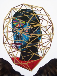 http://thinkspacegallery.com/2012/04/show/Jesse-Dickenson_i_have_seen_the_glories_of_your_foothills_and_i_am_undone.jpg