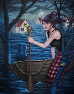 http://thinkspacegallery.com/2013/05/show/Joncas_between-wind-and-water.jpg