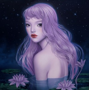 http://thinkspacegallery.com/2013/05/show/Joncas_water-nymph.jpg