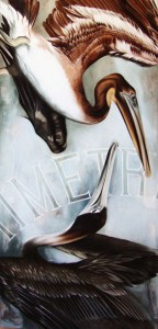 http://thinkspacegallery.com/2010/08/show/Josie-Morway-With-Barely---oil-on-wood-panel---36x84---$5500.jpg