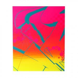 http://thinkspacegallery.com/2012/09/show/KEMS.jpg