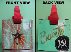 http://thinkspacegallery.com/2008/project/lookingglass/show/KMNDZ-Bonita-Becky-Bag-front-view.jpg